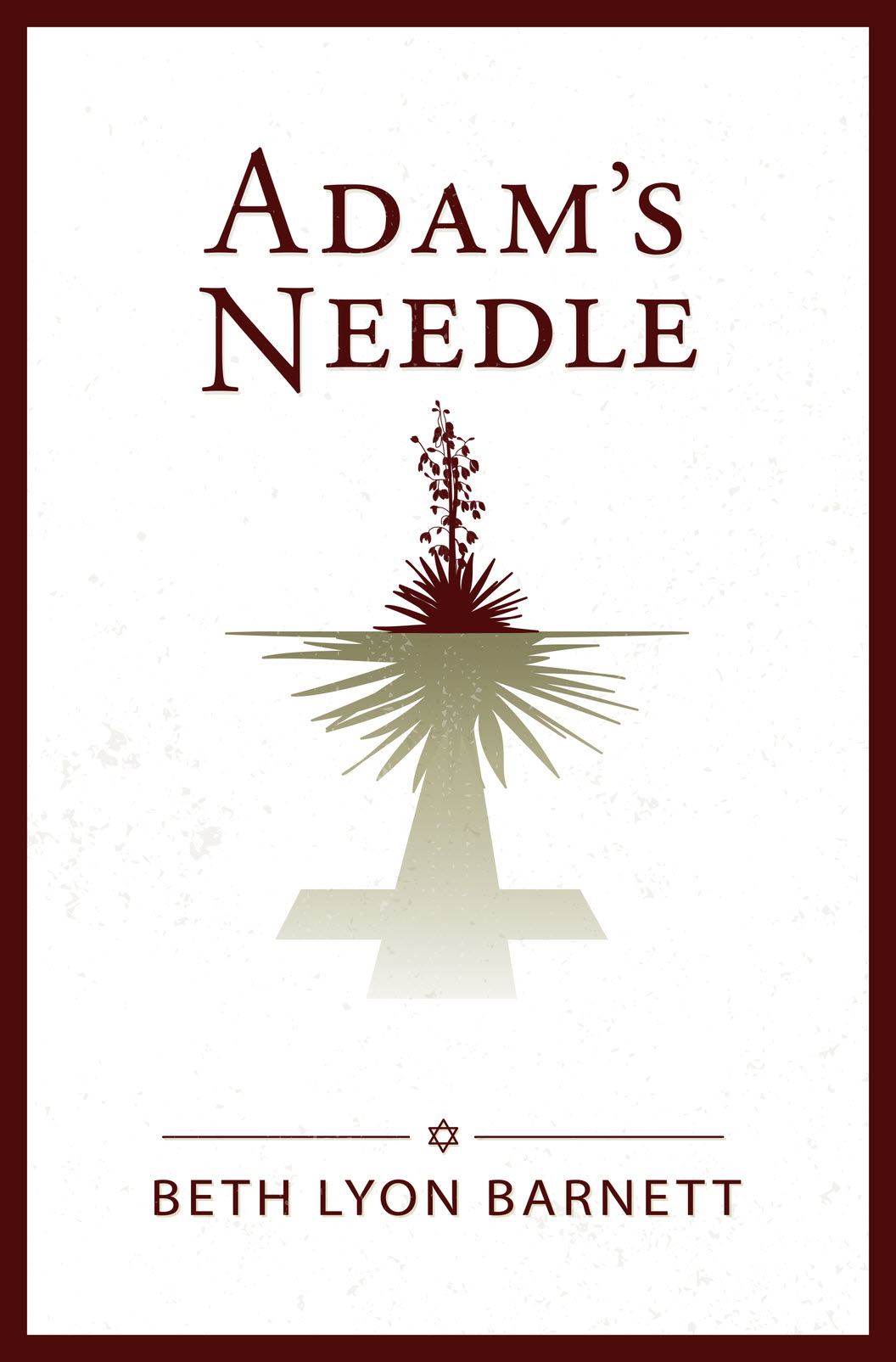 Adams-Needle-front-cover web 4-4-15.jpg