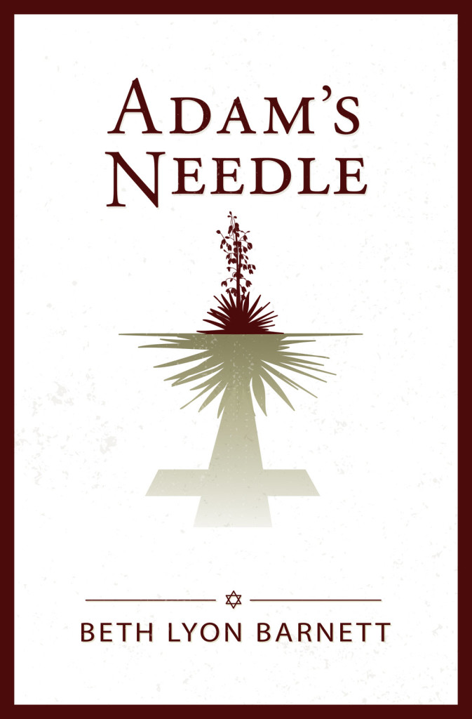 Adams-Needle-front-cover web 4-4-15